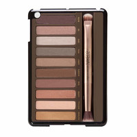 Naked Palette iPad Mini Case