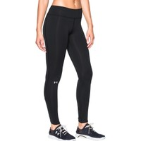 Under Armour Women's ColdGear Leggings | DICK'S Sporting Goods