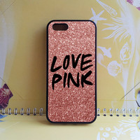 iphone 5S case,Sony xperia z case,iphone 5C case,iphone 5 case,iphone 4 case,ipod 5 case,samsung s4 case,samsung s3 case,samsung s5 case