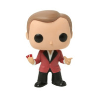 Arrested Development Pop! Television Gob Bluth Vinyl Figure