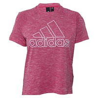 Adidas S2s Prize T2 Womens Style : Dx0708