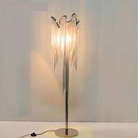 Modern Floor Lamp Led Table Lamp