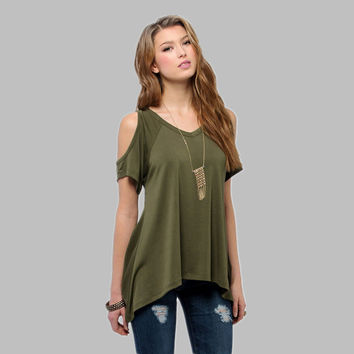 2016 Summer fashion solid Tank Tops Women  v-Neck hole on shoulder Loose T Shirt Ladies female sexy clothes loose Vest tanks