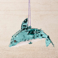 Mini Dolphin Pinata | Urban Outfitters