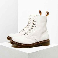 Dr. Martens Pascal Virginia 8-Eye Boot - Urban Outfitters