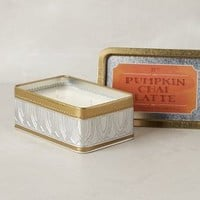 Bistro Candle Tin by Illume
