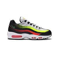 Nike Men's Air Max 95 SE Retro Future Neon Collection