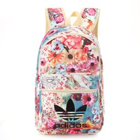 Adidas Handbags & Bags fashion bags  032