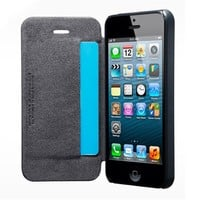 Simple Design Phone Shell Cover for iPhone 5
