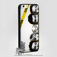 It S Always Sunny In Philadelphia Tv Movie Series  For Apple, Iphone, Ipod, Samsung Galaxy Case