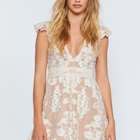 Free People Temecula Fit And Flare
