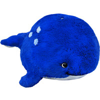 Squishable Blue Whale