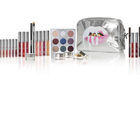The Holiday Collection Bundle