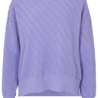 Buy French Connection Miami Mozart Jumper | John Lewis