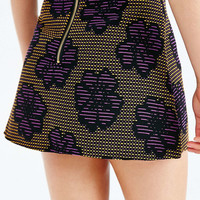 Motel Annie Skirt - Urban Outfitters