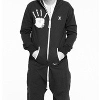 One Direction OnePiece Hands by Harry Styles