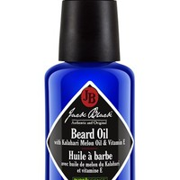 Jack Black Beard Oil (Nordstrom Exclusive)