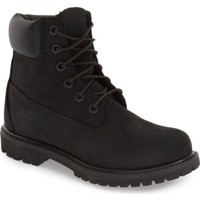 timberland for women | Nordstrom