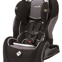 Safety 1st Complete Air 65 Convertible Car Seat (Estate) CC110DFR