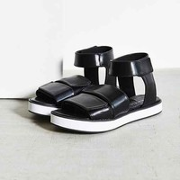 The Fifth Label Beacon Sandal