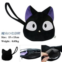 Cats Wallet Style Purse [6267945094]