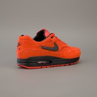 Nike 'air Max 1 Prm' Trainer - Sefton Men - Farfetch.com
