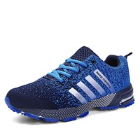 men women breathable casual shoes fashion mens trainers luxury branded designer male shoes zapatillas