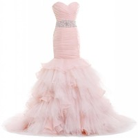 Gorgeous Bridal Two Pieces Mini Floral Homecoming Party Prom Dress