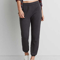 Don't Ask Why Relaxed Jogger Pant, Navy