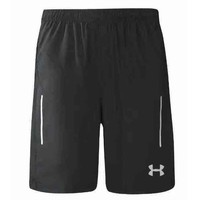 Under Armour Casual Sport Shorts-2