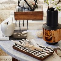 Style Your Place Like A Home Catalog — All The Tricks