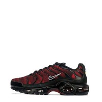 Nike Air Max Plus Gpx Mens Running Trainers 844873 Sneakers Shoes