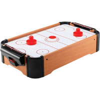 Style Asia Tabletop Air Hockey Game Set