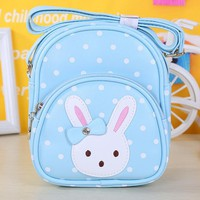 Toddler Backpack class 2018 Cute Fashion Backpack Schoolbag For Girls Waterproof School Bags For Girls  For Girls Orthopedic Schoolbag AT_50_3