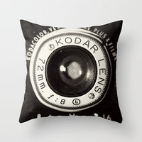 Classic Throw Pillow by Maybesparrowphotography   Society6