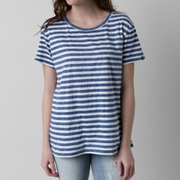 Volcom Striped T-Shirt