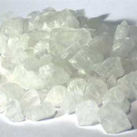 1 oz. Coarse Sea Salt, for Cleansing, Protection, Purification spells, wiccan pagan herbs salt