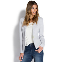 TAILORED CLASSIC BLAZER