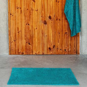 Double Bath Mat 20x31 by Abyss and Habidecor