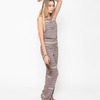 O'Neill JAX JUMPSUIT from Official US O'Neill Store