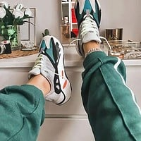 Adidas Yeezy Boost 700 V2 classic men and women all-match sneakers shoes-20