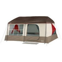 Wenzel Kodiak Family Cabin Dome Tent:Amazon:Sports & Outdoors