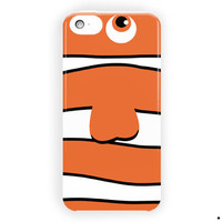 Finding Nemo Walt Disney Movie For iPhone 5 / 5S / 5C Case
