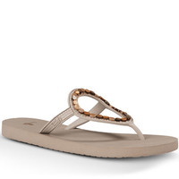 Sanuk® Official | Women's Ibiza Luna Sandals | Sanuk.com