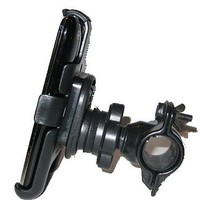 Motorcycle Handlebar Mount for Apple iPhone 4 4S
