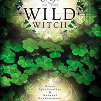 Craft Of The Wild Witch: Green Spirituality & Natural Enchantment