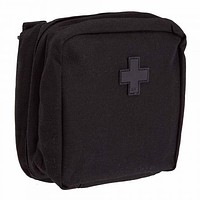 5.11 Tactical 6.6 Molle Medic Pouch