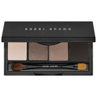 Bobbi Brown Basics Eyeshadow Palette