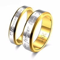 Wedding Ring Sets Rings for Women Rings for Men Wedding Bands Promise Rings