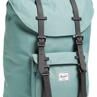Herschel Supply Co. 'Little America - Medium' Backpack